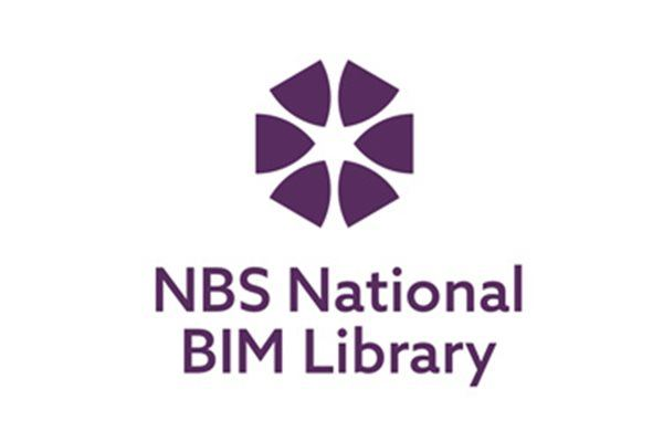Powdertech Collections now in the NBS BIM Library | Powdertech Corby